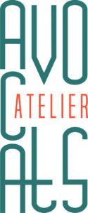 Logo Atelier Avocats