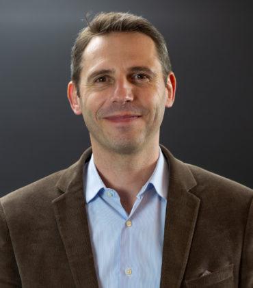 Olivier GACHET